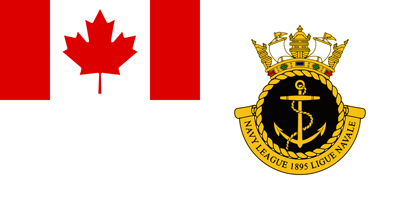 Navy League of Canada